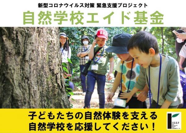 https://a-port.asahi.com/image/5bc521054e37edce6cc6a86ec7be0abb